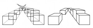 3D Skizzen