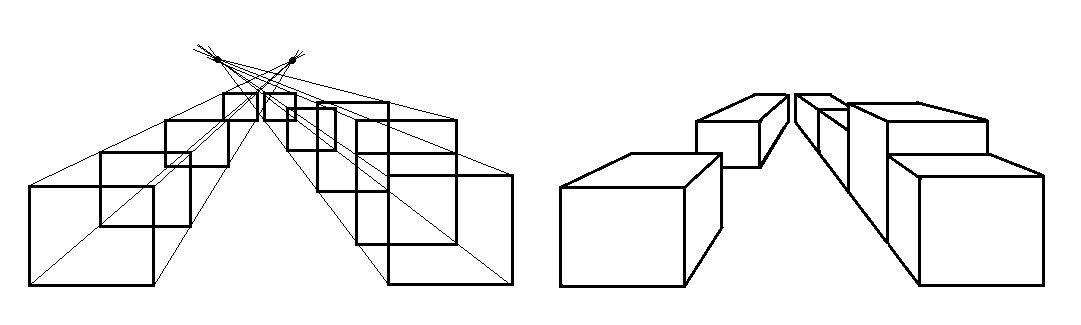 Geheimnis Des Unmoglichen Dreiecks Entratselt Youtube